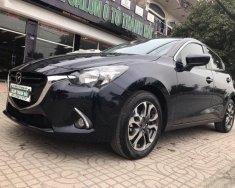 Bán Mazda 2 sản xuất năm 2017 giá 500 triệu tại Ninh Bình