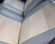 Cần bán Suzuki Wagon R+ năm 2002, màu bạc, 85 triệu giá 85 triệu tại Hà Nội