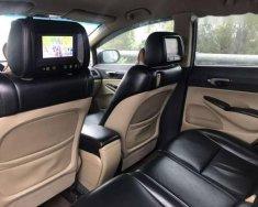Chính chủ bán Honda Civic đời 2008, màu đen, xe còn đẹp, không lỗi giá 325 triệu tại Bắc Ninh