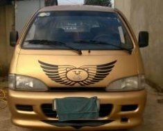 Bán xe Daihatsu Citivan năm 2002, giá tốt giá 82 triệu tại Đắk Lắk