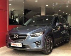 Bán ô tô Mazda CX 5 2.5 đời 2017, giá chỉ 845 triệu giá 845 triệu tại Đà Nẵng