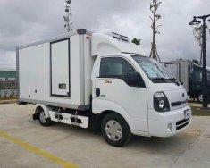 Bán xe tải Kia K200 1T9, cabine Bongo giá 343 triệu tại Bình Dương