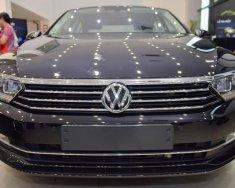 (ĐẠT DAVID) Bán Volkswagen Passat Bluemotion đời 2017, màu xanh lam, nhập khẩu chính hãng -LH:0933.365.188 giá 1 tỷ 450 tr tại Tp.HCM