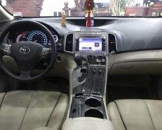 Cần bán xe Toyota Venza 2.7 đời 2010, màu đen, nhập khẩu nguyên chiếc số tự động, 950tr giá 950 triệu tại Đồng Nai