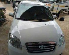 Bán Daewoo Gentra năm 2008, màu trắng còn mới, 220tr giá 220 triệu tại Lâm Đồng