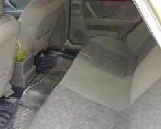 Bán ô tô Chevrolet Lacetti đời 2012 giá 290 triệu tại Bình Dương