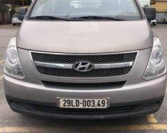 Bán xe Hyundai Starex 2011, 490 triệu giá 490 triệu tại Hà Nội