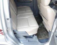 Bán xe Suzuki Wagon R sản xuất 2003, màu bạc giá 125 triệu tại Đồng Nai