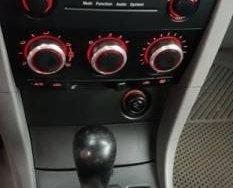 Bán Mazda 3 đời 2004, 280 triệu giá 280 triệu tại Bình Dương