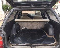 Bán Subaru Legacy đời 1993, màu đen, nhập khẩu nguyên chiếc xe gia đình giá cạnh tranh giá 52 triệu tại Hà Nội