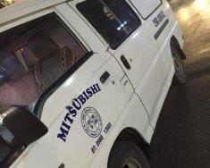 Bán ô tô Mitsubishi L300 sản xuất 1994, xe nhập giá 46 triệu tại Phú Thọ