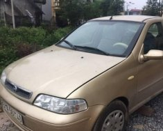 Bán ô tô Fiat Albea đời 2006 giá 98 triệu tại Hà Nội
