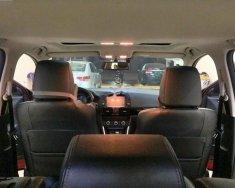 Chính chủ bán ô tô Mazda CX 5 2014, màu đỏ giá 729 triệu tại Hải Phòng