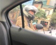 Chính chủ cần bán lại xe Daewoo Lacetti CDX 2010 giá Giá thỏa thuận tại Hà Nội