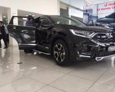 Hot! Honda CR-V 2018 nhập Thái nguyên chiếc, đủ màu, giá tốt nhất toàn quốc, LH 0903.273.696 giá 958 triệu tại Hà Nội