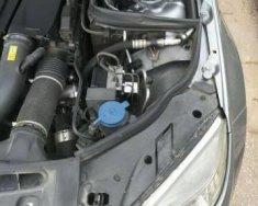 Bán xe Mercedes C250 đời 2009 giá Giá thỏa thuận tại Hà Nội