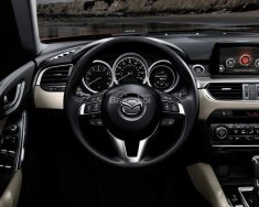 Cần bán xe Mazda 6 đời 2018, giá tốt nhất tại Bình Phước giá 819 triệu tại Bình Phước