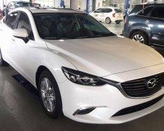 Mazda Hải Phòng bán Mazda 6 new 2018 đủ màu, giá chỉ từ 819tr - Lh: 0938 902 807 giá 819 triệu tại Hải Phòng