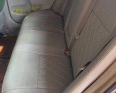 Bán xe Toyota Corolla altis 2009, giá chỉ 420 triệu giá 420 triệu tại Bình Phước