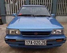 Bán lại xe Kia CD5 năm 2001, giá tốt giá Giá thỏa thuận tại Hà Nội