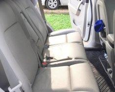 Bán ô tô Chevrolet Captiva đời 2014, màu trắng chính chủ giá 619 triệu tại Tp.HCM