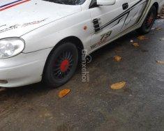 Cần bán gấp Daewoo Leganza đăng ký 1998, nhập khẩu nguyên chiếc, giá 96tr giá 96 triệu tại Đà Nẵng