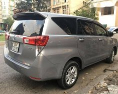 Bán Toyota Innova sản xuất năm 2017 số sàn giá Giá thỏa thuận tại Tp.HCM