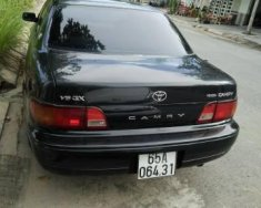Bán gấp Toyota Camry năm sản xuất 1991, nhập khẩu giá 185 triệu tại Cần Thơ