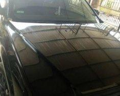 Bán xe Ford Mondeo 2003, màu đen xe gia đình giá 180 triệu tại Đồng Nai