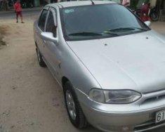 Bán Fiat Siena đời 2002, màu bạc xe gia đình, giá 69tr giá 69 triệu tại Đồng Nai