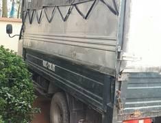 Bán xe tải giá 160 triệu tại Cả nước