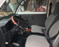 Cần bán lại xe Suzuki Carry 2002, màu trắng giá 98 triệu tại Hà Nội