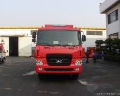 Thanh lý gấp xe chữa cháy Huyndai HD170 5Khối, nhập trực tiếp từ Hàn Quốc.Giá Gốc. giá 2 tỷ tại Tp.HCM