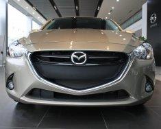 Mazda Phú Thọ - Mazda 1.5 Sedan sản xuất 2017 giá 499 triệu tại Phú Thọ