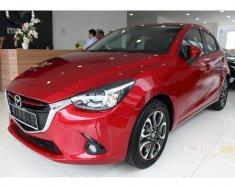 Mazda Hải Phòng bán Mazda 2 1.5 Hatchback new 2018 đủ màu, hỗ trợ trả góp lãi suất tốt. LH 0938 902 807 giá 539 triệu tại Hải Phòng