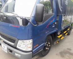 Bán xe tải IZ49 2T3 trả góp, mua xe IZ49 2T3 trả góp, bán xe 2T3 IZ49 trả góp giá 360 triệu tại Tp.HCM