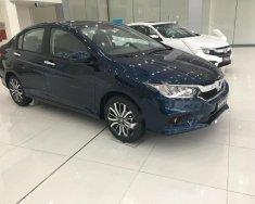 Cần bán xe Honda City 2018, giá tốt giá 599 triệu tại Phú Thọ