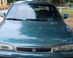 Bán Mazda 626 năm sản xuất 1997 chính chủ giá 80 triệu tại Hà Nội