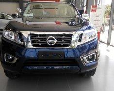 Nissan Navara xe nhập Thái Lan mới, chỉ từ 590tr giá 590 triệu tại Tp.HCM