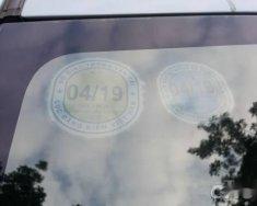 Bán xe BYD F0 năm 2011, nhập khẩu nguyên chiếc giá 120 triệu tại Đồng Nai