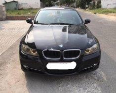 Chính chủ cần bán xe BMW 3 Series 320i sản xuất 2011, màu đen, nhập khẩu nguyên chiếc giá 612 triệu tại Tp.HCM