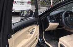 Bán xe BMW 520i đời 2016 biển số Saigon giá 1 tỷ 700 tr tại Cả nước