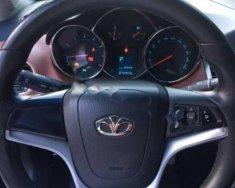 Bán ô tô Daewoo Lacetti CDX 1.6 AT đời 2009, màu đen, nhập khẩu   giá 302 triệu tại Đà Nẵng