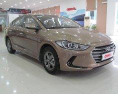 Bán ô tô Hyundai Accent 1.4AT đời 2015, màu trắng, nhập khẩu, giá chỉ 489 triệu giá 489 triệu tại Hà Nội