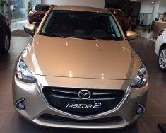 Mazda 2 1.5l sedan, giá 499tr giá 499 triệu tại Phú Thọ