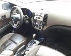 Bán Hyundai i30 CW 2011, xe nhập chính chủ giá 395 triệu tại Hải Phòng