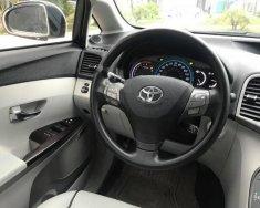 Bán Toyota Venza 2.7 đời 2010, màu trắng, nhập khẩu chính chủ giá 920 triệu tại Hà Nội