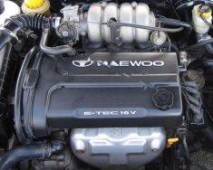 Bán ô tô Daewoo Nubira đời 2003, màu trắng còn mới giá 117 triệu tại BR-Vũng Tàu