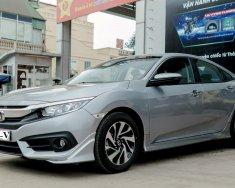 Honda Giải Phóng bán xe Honda Civic 2018 mới 100%, nhập khẩu nguyên chiếc Thailand. LH 0903.273.696 giá 763 triệu tại Hà Nội