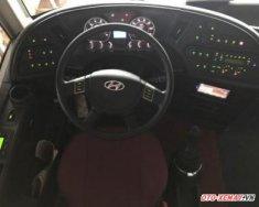 Bán xe Hyundai Universe Noble K47 đời 2018 giá 3 tỷ 300 tr tại Hà Nội